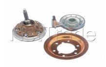 Bosch - Jeu de support - 00183897