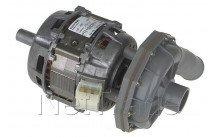 Fagor / brandt - Moteur lave-vaisselle plus livrable - 32X1002