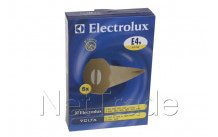 Electrolux - Sac aspirateur orig z305-312 e4    5 pieces - 9001959627