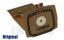 Electrolux - Sac aspirateur orig z355    e6n    5 pieces - 9001961193