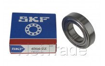 Universel - Roulement  6006 zz  skf