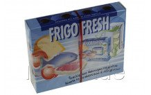 Universel - Desodorisant frigo