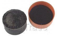 Universel - Collo electrol: nettoyage plaque de cuisson