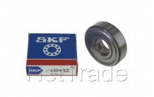 Universel - Roulement  6304 zz  skf - 6019623021