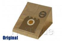 Electrolux - Sac aspirateur z1810/1820 e10     5 pieces - 9001955781