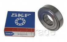 Universel - Roulement  6307 zz   skf - 481252028145