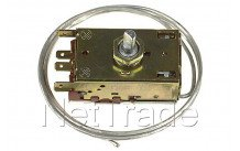 Ranco - Thermostat ranco k59-h1300 = k59-l1287 - K59H1300