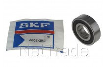 Universel - Roulement  6002 2rs  skf