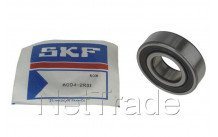 Universel - Roulement  6004 2rs  skf