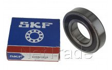 Universel - Roulement  6208 2rs  skf