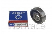 Universel - Roulement  6304 2rs  skf