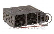 Bosch - Resistance sechoir 2700w orig - 00085462