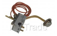 Whirlpool - Thermostat serie 900 - 481928238023