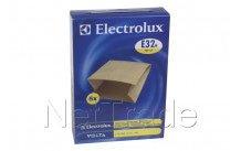 Electrolux - Sac aspirateur orig z55 aqu - 9001965996