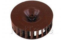 Aeg - Helice ventilateur sechoir orig - 8996474081172