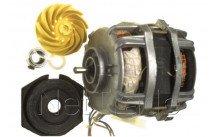 Zanussi - Moteur lave-vaisselle zw4500 - 50248327004