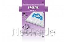 Aeg - Sac aspirateur propair gr28 5010-5030 cn500(5+1mf)