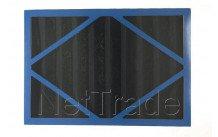 Philips - Filtre pour purificateur  hr4385 - HR4979A