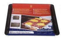 Electrolux - Plaque leche-frites univers - 50284161002
