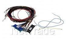 Whirlpool - Faisc.de cables - 481932128075