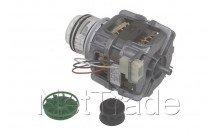 Electrolux - Pompe cpl - 50273511001