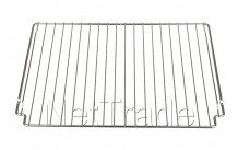 Electrolux - Grille four - 3302088004