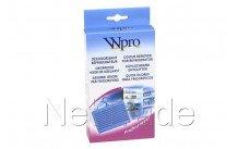 Wpro - Desodorisant frigo/congelat - 481981728697