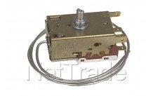 Electrolux - Thermostat ranco k59-l1915 - 8996711610262