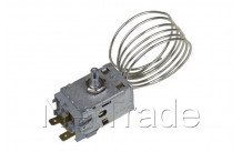 Whirlpool - Thermostat  atea  a13-0455r - 481927129047
