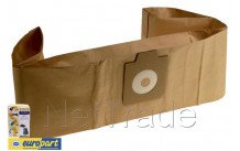 Electrolux - Sac aspirateur e22  europart box  5 pcs
