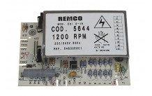 Electrolux - Module remco 5644 jp1....1200t - 4210018243007