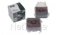 Bionaire - Filtre purificateur d'air  buh400 - 135714