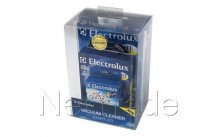 Electrolux - Kit univers.aspirateur  - vcsk2 - 9002566926