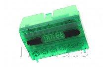 Smeg - Horloge - module digitale - 816291219