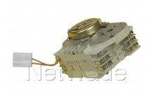 Miele programmateur cr713160 220/240 50 - 2125204