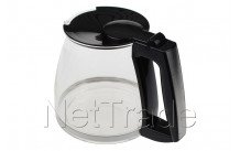 Melitta verseuse m810 optima metallic - 6505288