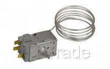 Ariston - Thermostat atea a130175 - m - C00038650