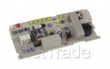 Liebherr - Module electron. thermostat  703.115 - 6113632