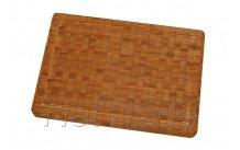 Zwilling planche a decouper bambou - 307721000