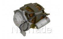 Merloni moteur lv. lv12343 - C00104796