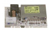 Electrolux - Module electronique elmarc dmpdcr5-h8 - 50265787007