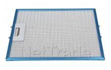 Atag - Filtre metallique  + fermeture  -  dim.  247 x 327 - 88019356