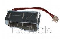 Electrolux - Élément chauffant,230v/1400+10 - 1256292168