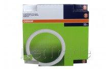 Osram - Circline lumilux t9 c g10q / 32w / 840 - 4008321581143