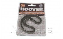 Hoover - Courroie turbopower 7672 --  38528-525 - 09200293