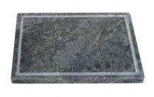Nova pierre pierrade gs300 - W5009