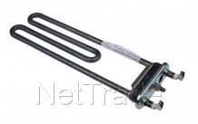 Electrolux - Resistance  - 1950w   alt. - 1321020115