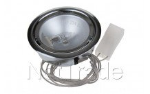 Smeg - Lampe halogene cpl - 824610570