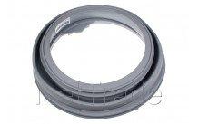 Whirlpool - Joint d'hublot alt - 481246068633