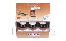 Venta - Desodorisant odeur relaxation 3 x 50 ml - 6006000